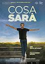 Фильм «Cosa sarà» (2020)