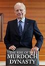 Сериал «The Rise of the Murdoch Dynasty» (2020)