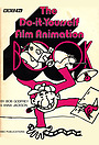 Серіал «The Do-It-Yourself Film Animation Show» (1974)