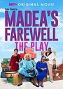 Фільм «Tyler Perry's Madea's Farewell Play» (2020)