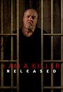 Серіал «Я - убийца: После освобождения» (2020)