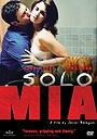 Фільм «Только моя» (2001)