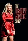Серіал «The Emily Atack Show» (2020 – ...)