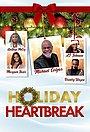 Фильм «Holiday Heartbreak» (2020)