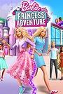 Мультфільм «Барбі: Пригоди принцеси» (2020)