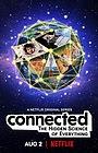 Сериал «Связь: Тайная наука обо всём» (2020)