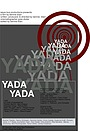 Фильм «Yada Yada» (2002)
