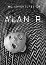 Мультфільм «Приключения Алана Р.» (2020)