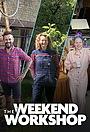 Сериал «The Weekend Workshop» (2020 – ...)