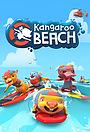 Серіал «Kangaroo Beach» (2020 – ...)