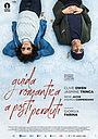 Фильм «Романтический гид по потерянным местам» (2020)