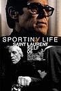 Фільм «Спортивная жизнь» (2020)
