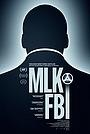 Фильм «МЛК/ФБР» (2020)