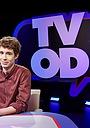 Серіал «TV Od» (2014)