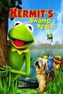 Фільм «Лягушонок Кермит: Годы в болоте» (2002)