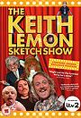 Серіал «The Keith Lemon Sketch Show» (2015 – 2016)