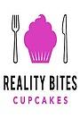 Серіал «Reality Cupcakes» (2018 – ...)