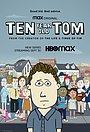 Сериал «Десятилетний Том» (2021 – ...)