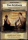 Фильм «Два солдата» (2003)