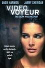 Фільм «Вуайерист» (2002)