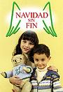 Серіал «Рождество без конца» (2001 – 2002)