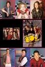 Серіал «Шоу 80-х» (2002)
