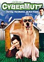Фільм «Кіберпес» (2003)