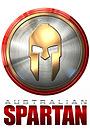 Серіал «Australian Spartan» (2018 – 2019)