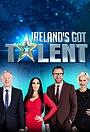 Сериал «Ireland's Got Talent» (2018 – 2019)