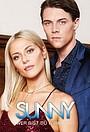 Сериал «Sunny - Wer bist du wirklich?» (2020)