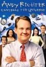 Серіал «Энди Рихтер, властелин вселенной» (2002 – 2003)