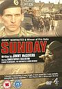 Фільм «Воскресенье» (2002)