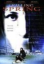 Фільм «Весна убийств» (2002)