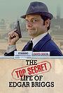 Серіал «The Top Secret Life of Edgar Briggs» (1974)