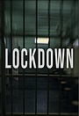 Серіал «Lockdown» (2021)