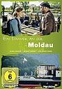 Фильм «Ein Sommer an der Moldau» (2020)