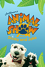 Сериал «Animal Show» (1994 – 1997)