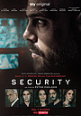 Фильм «Цена безопасности» (2021)