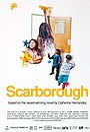 Фільм «Scarborough» (2021)