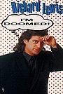 Фільм «Richard Lewis: I'm Doomed» (1990)