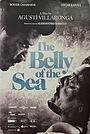 Фільм «Чрево моря» (2021)