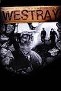 Фильм «Westray» (2001)