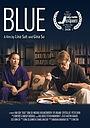 Фильм «Blue» (2020)