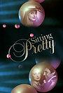 Серіал «Sitting Pretty» (1992 – 1993)