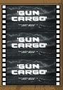 Фильм «Gun Cargo» (1949)