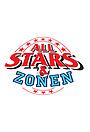 Серіал «All Stars & Zonen» (2020 – ...)