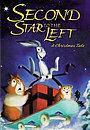 Мультфільм «Друга зірка ліворуч» (2001)