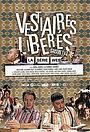 Сериал «Vestiaires Libérés» (2014 – ...)