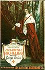 Фільм «Кардинал Ришелье» (1935)