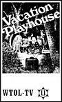 Сериал «Vacation Playhouse» (1963 – 1967)